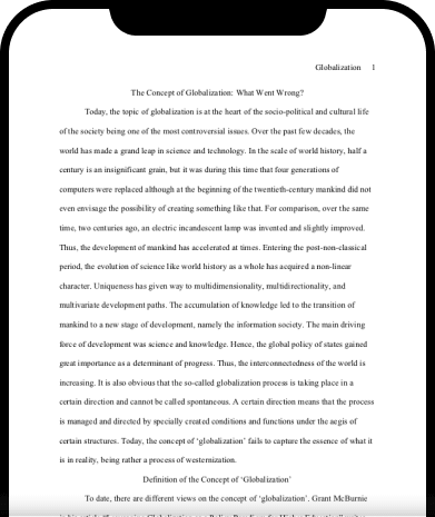 Professional research paper ghostwriting service for masters functional resume 2012