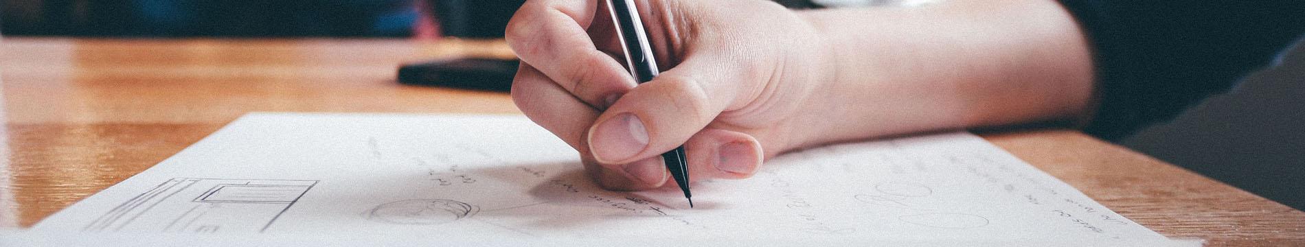 Pro affirmative action essays