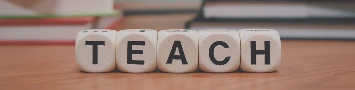 The Effect of Teacher's Unethical Practices | PrivateWriting